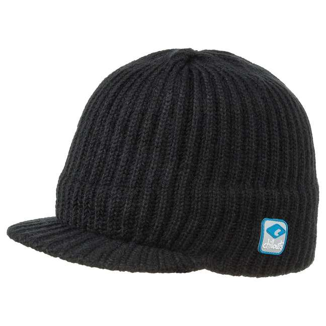 7788ffd9e42 Jack Styler Knit Hat by Chillouts