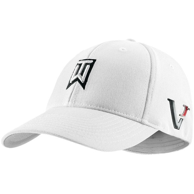 Tiger Woods Tour Flex Cap By Nike Eur 25 00 Gt Hats