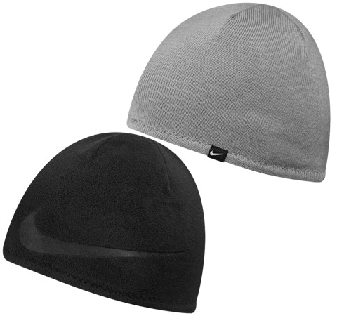e17c67b06d4 Emboss Fleece Reversible Hat by Nike, EUR 14,95 --> Hats, caps & beanies  shop online - Hatshopping.com
