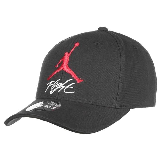 Michael Jordan Fitted Cap By Nike 29 95