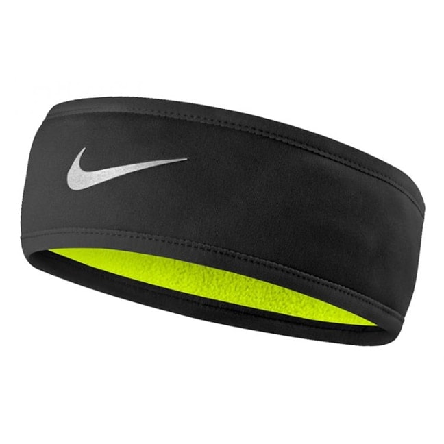 Cold Weather Headband By Nike 14 95