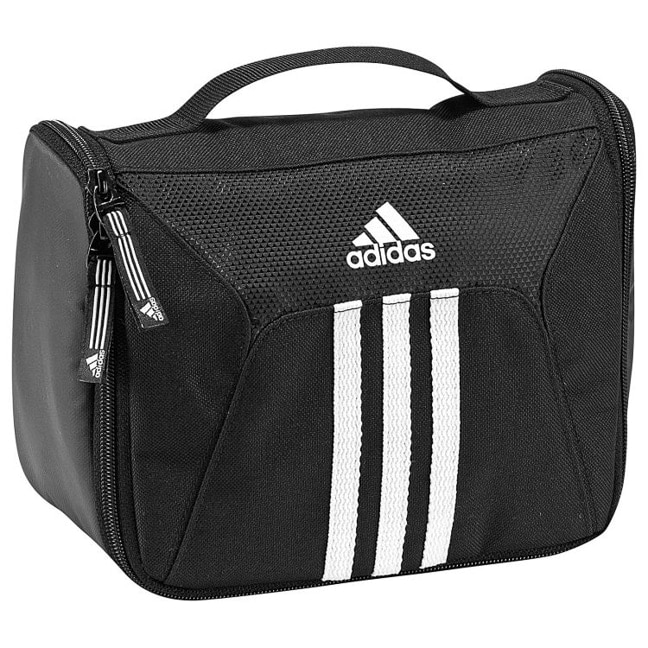 3s toiletry bag by adidas  eur 19 95 -- u0026gt  hats  caps  u0026 beanies shop online