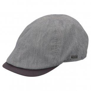 Gatsby Cap By Levi 180 S Eur 39 95 Gt Hats Caps Amp Beanies