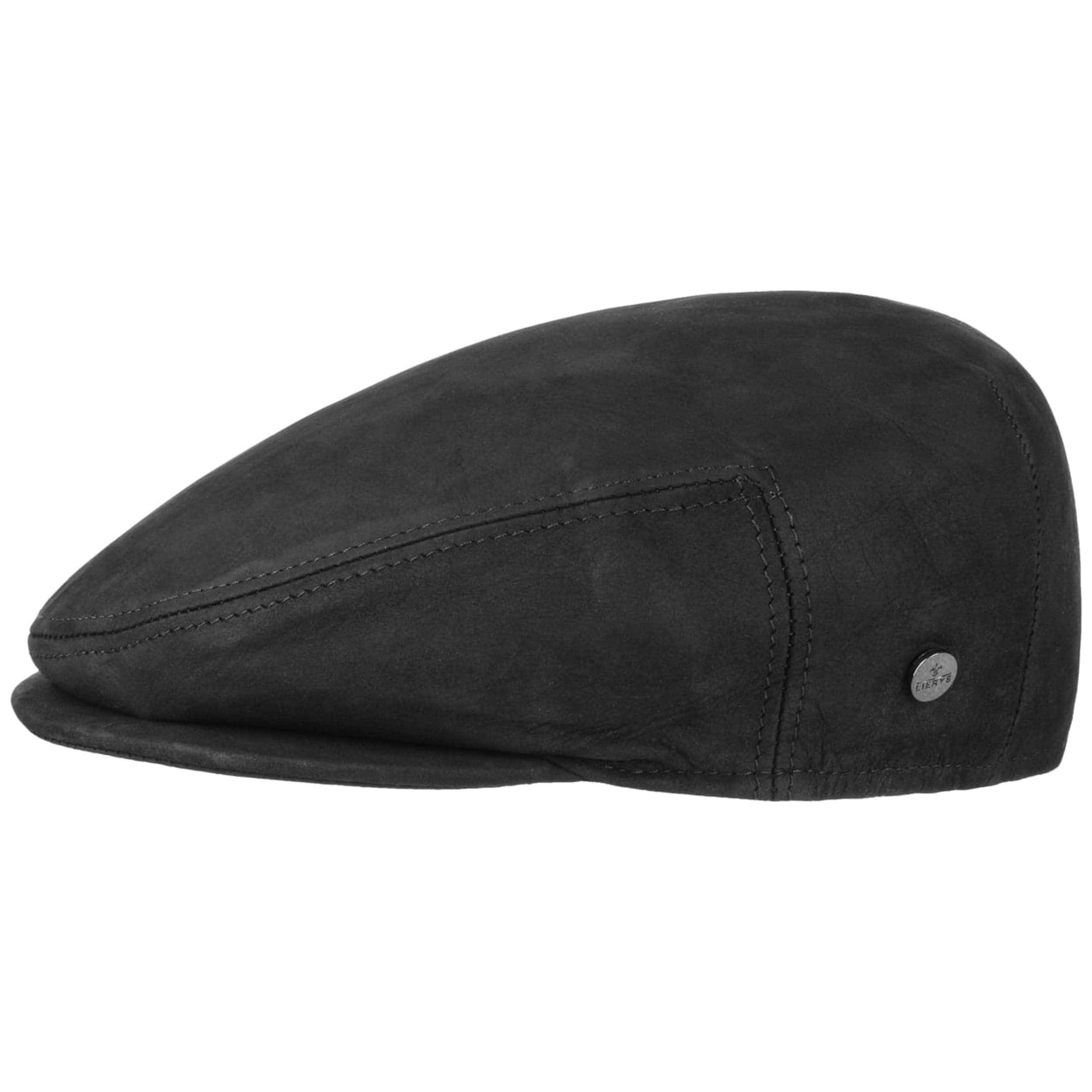 A flat cap is a rounded cap with a small stiff brim in front. The hat is also known in Scotland as a bunnet, in Wales as a Dai cap, and in New Zealand, as a cheese-cutter. Cloths used to make the cap include wool, tweed, and cotton. Less common materials may include leather, linen, or corduroy. The inside of the cap is commonly lined for comfort and warmth.