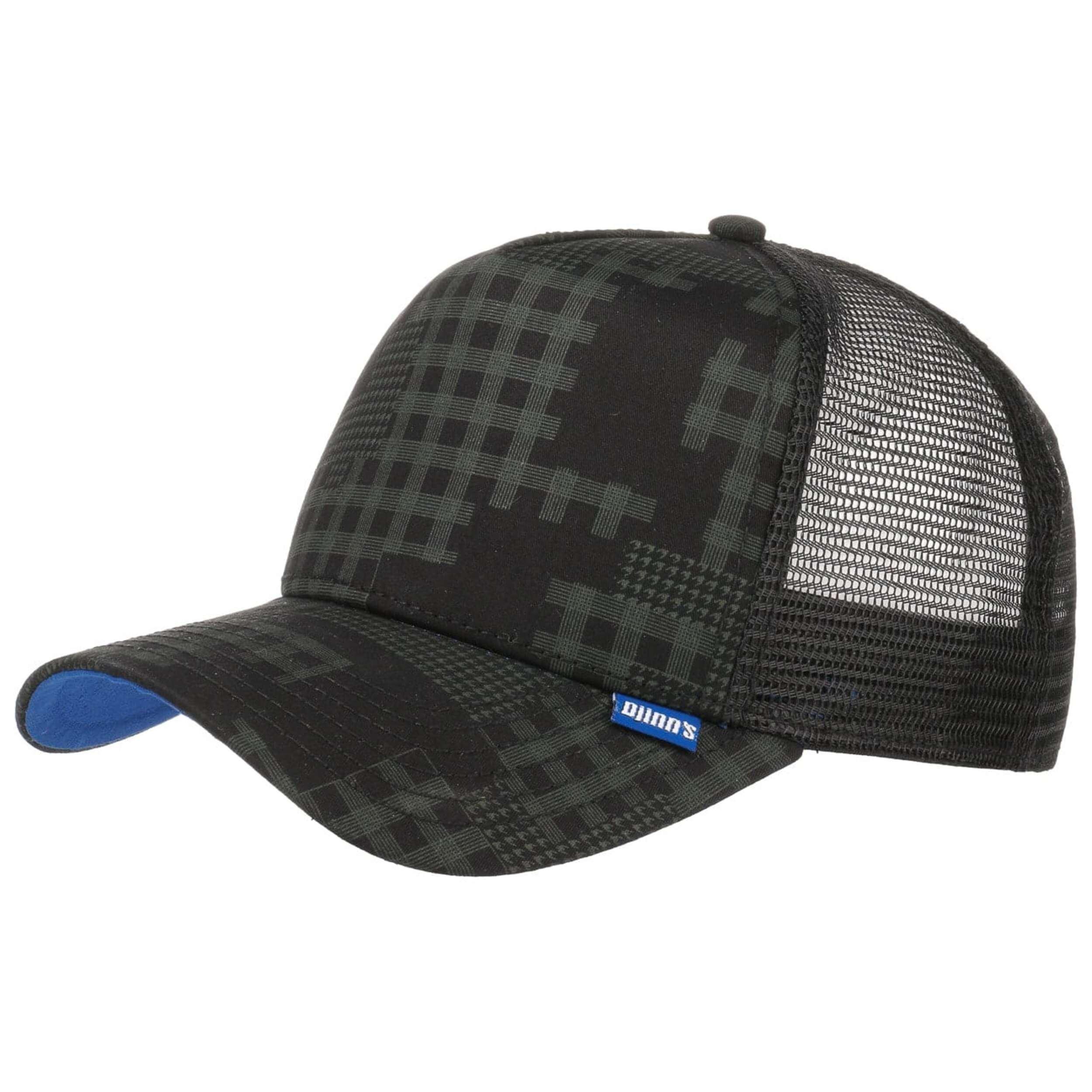 camou trucker cap by djinns eur 19 99 hats caps. Black Bedroom Furniture Sets. Home Design Ideas