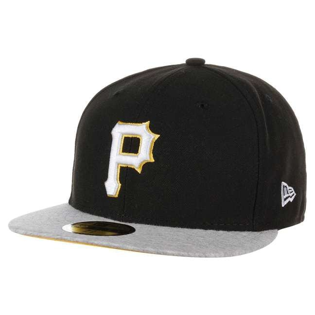 682588aa ... 59fifty pittsburgh pirates cap by new era eur 2495 kids white bucket hat  loster bucket white by barts headict ...