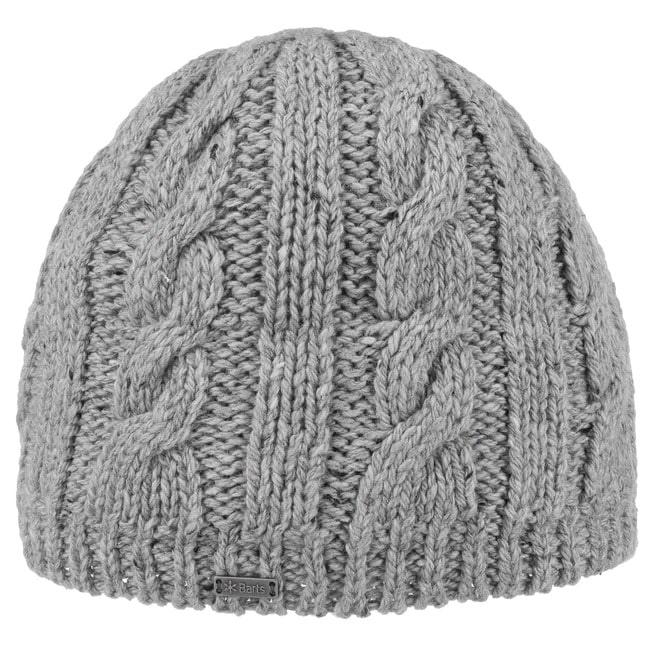 95cb0f0c1b5 Gus Men´s Cable Knit Hat by Barts
