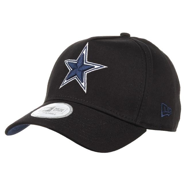 Team fill dallas cowboys cap by new era eur 24 95 for Dallas cowboys fishing hat