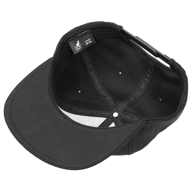 kangol baseball caps sale flexfit championship links cap view troop