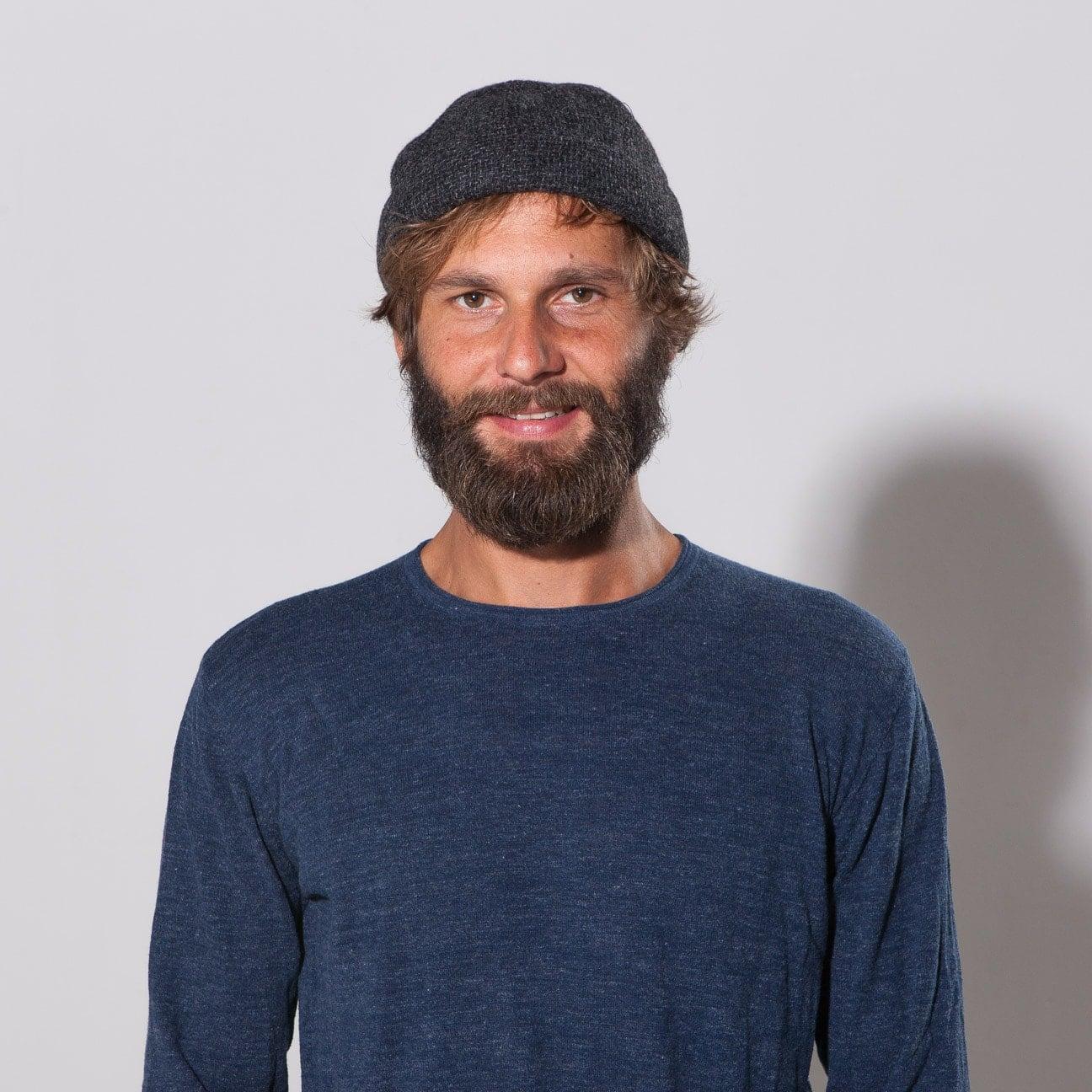 Wool Docker Hat By Stetson Eur 59 00 Gt Hats Caps