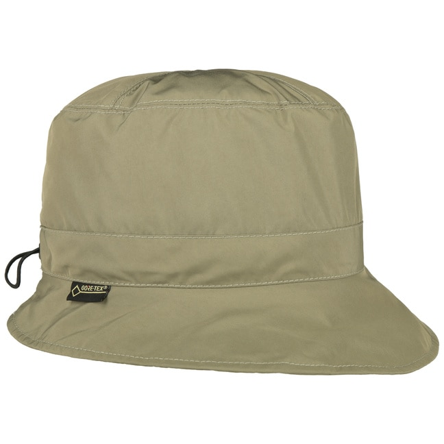 69571b7b13a Gore-Tex Outdoor Hat by Seeberger