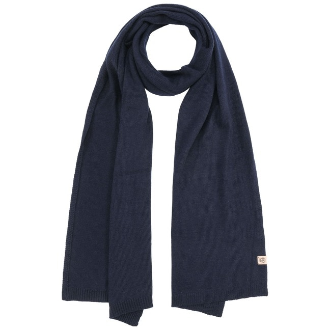 d1e895be727b19 Knit Scarf with Cashmere by Roeckl - 59,90 €