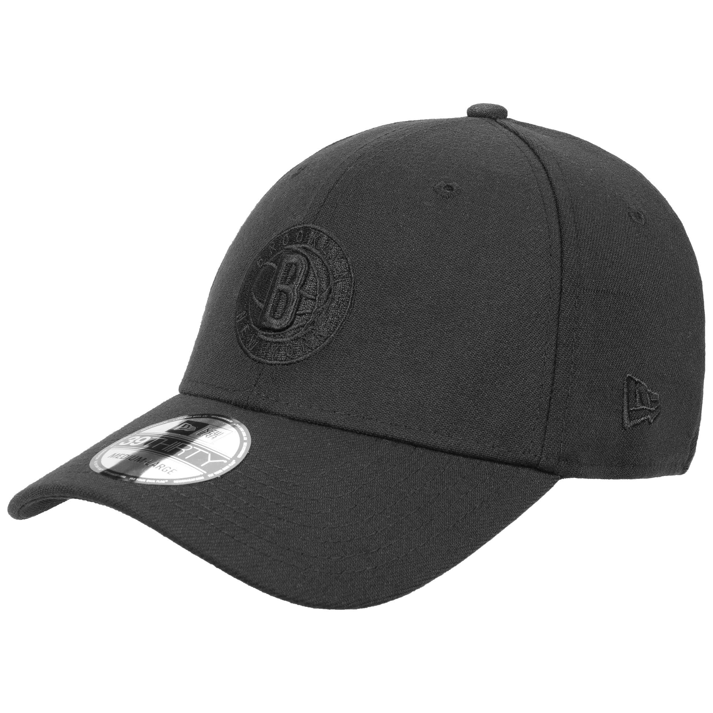 39thirty bob brooklyn nets cap by new era eur 24 95 hats caps beanies shop online. Black Bedroom Furniture Sets. Home Design Ideas