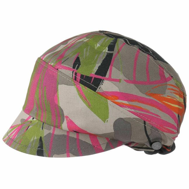 Armyflowers Women´s Cloth Hat by Lierys 9914b1b73f8