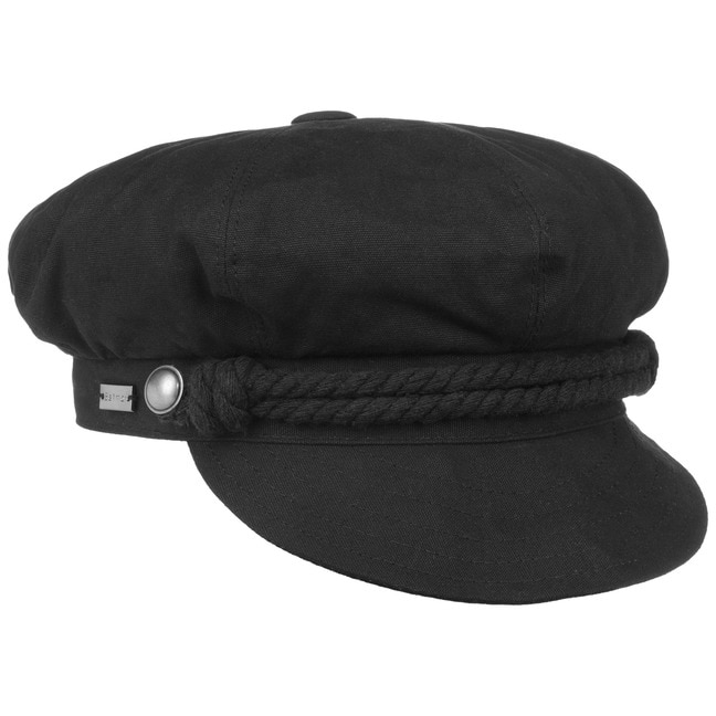db6a4e1e4a3dc0 Women´s Fisherman Cap by Betmar, EUR 45,95 --> Hats, caps & beanies ...