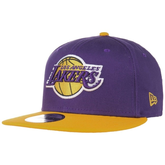 la cap new era hats caps beanies shop tc baseball hat