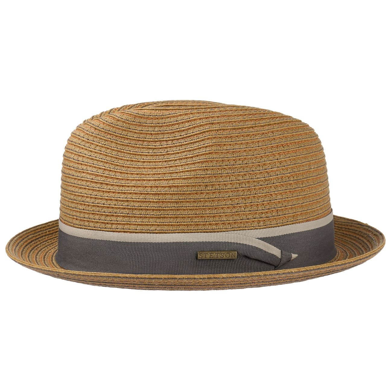 Colourstitch Toyo Player Hat by Stetson  sun hat