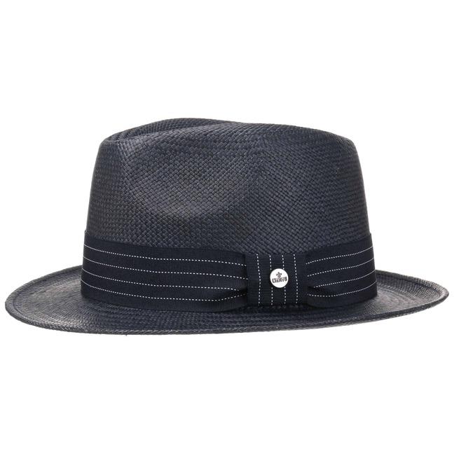 Airy Stripe Summer Hat by Lierys Sun hats Lierys w7Se5BY
