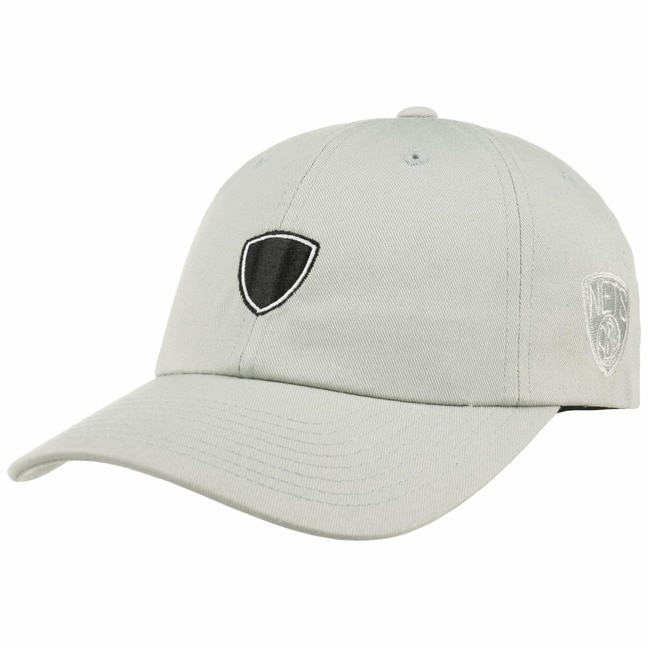 new concept 565fa f9df2 Elements Nets Dad Hat by Mitchell   Ness