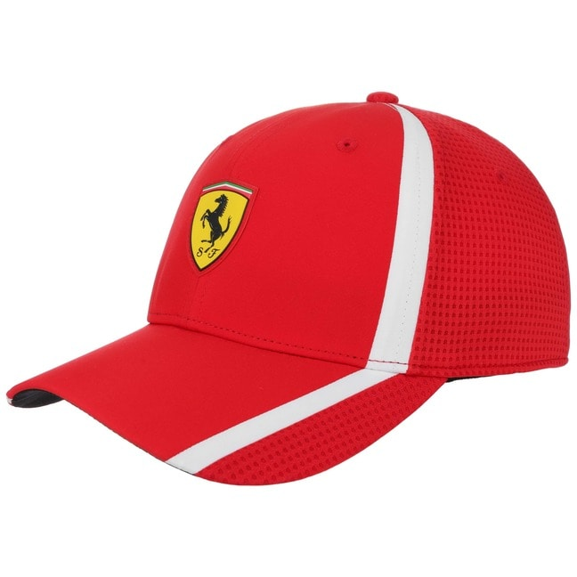 hat puma ferrari related product poobie products naidoos bucket etna