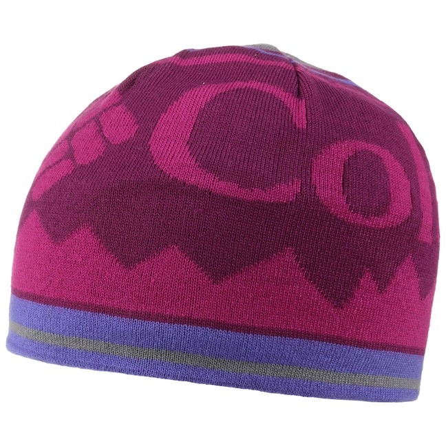 Basic Omni-Heat Beanie by Columbia 476443995e5