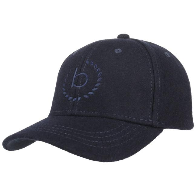 6ae4bb16 Classic Logo Baseball Cap by bugatti - 19,95 €