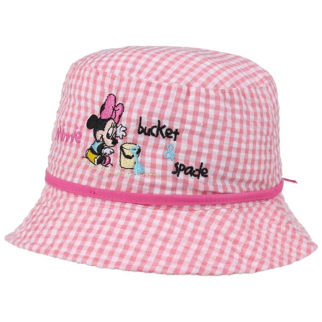 Disney Baby Minnie Kids Hat 658740913ba
