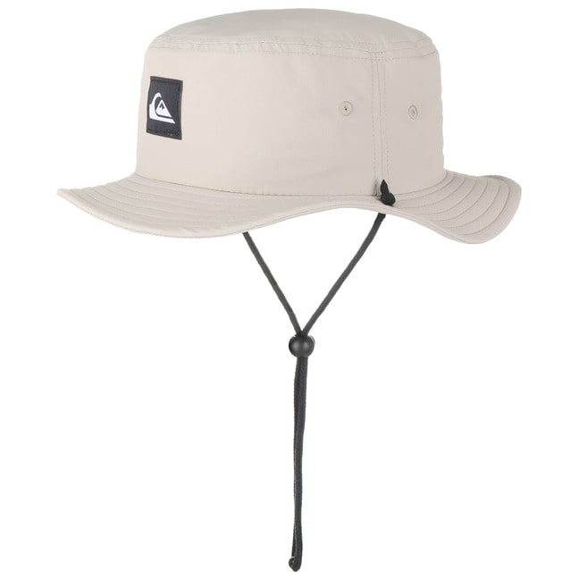5a42b170ab176 ... coupon bushmaster light fishing hat by quiksilver d2862 19a25