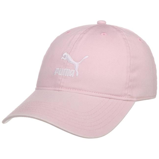 8b539cf1 Archive Baseball Strapback Cap by PUMA, EUR 17,95 --> Hats, caps ...