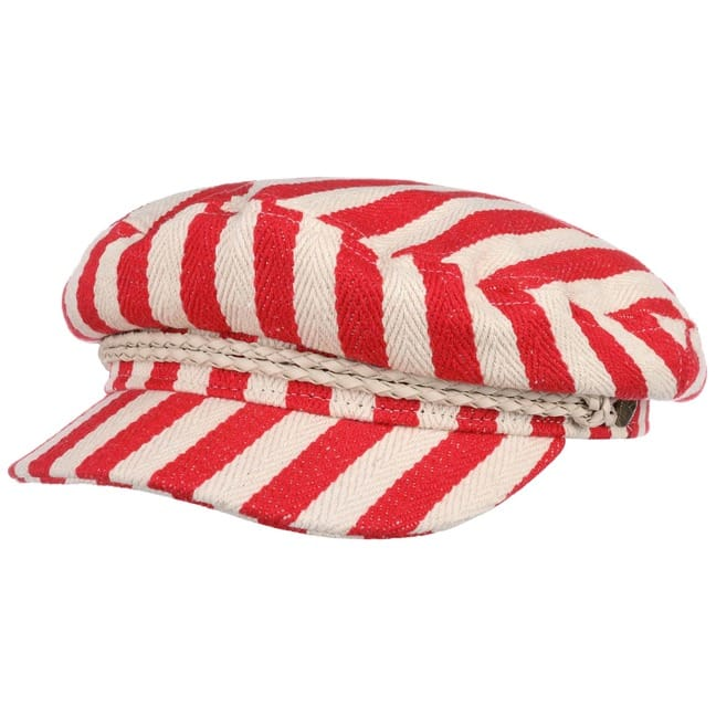 87007f7c10f1 ... group clearance women misc at sivletto skylark d5022 2c00c; discount  code for fiddler stripes fishermans cap by brixton 72642 be509