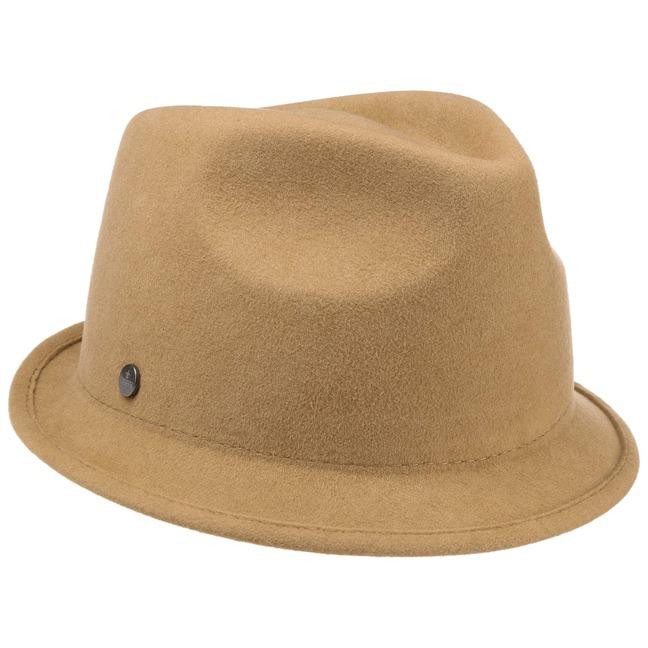 5166680b031 Shania Women´s Trilby Hat by Lierys