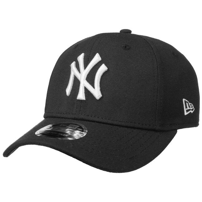 New Era New York Yankees 9 Fifty Snapback S//M Cap