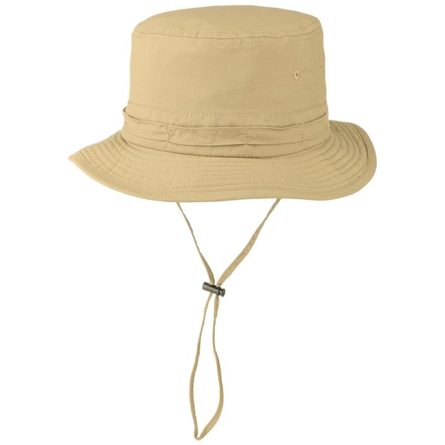 182ccb317a4cf Supplex Fishing Hat with Chin Strap by Lipodo