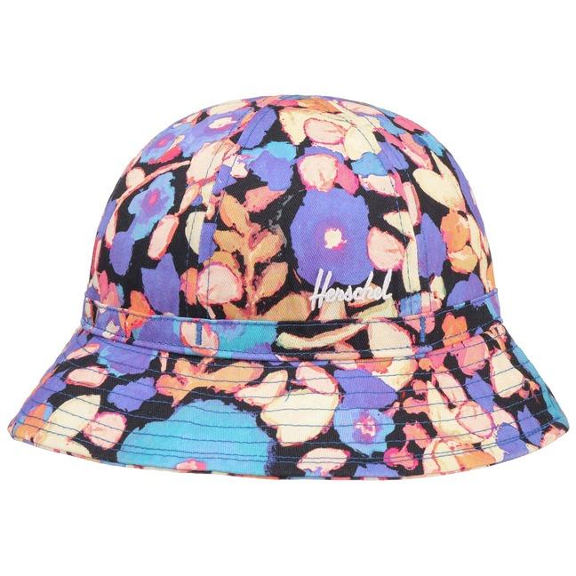 Herschel Hat