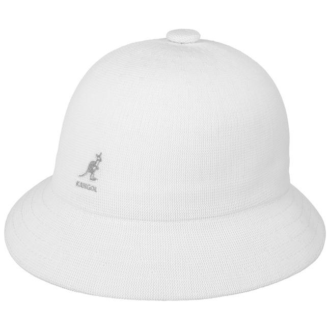 d9bb119473801 Tropic Casual Hat by Kangol