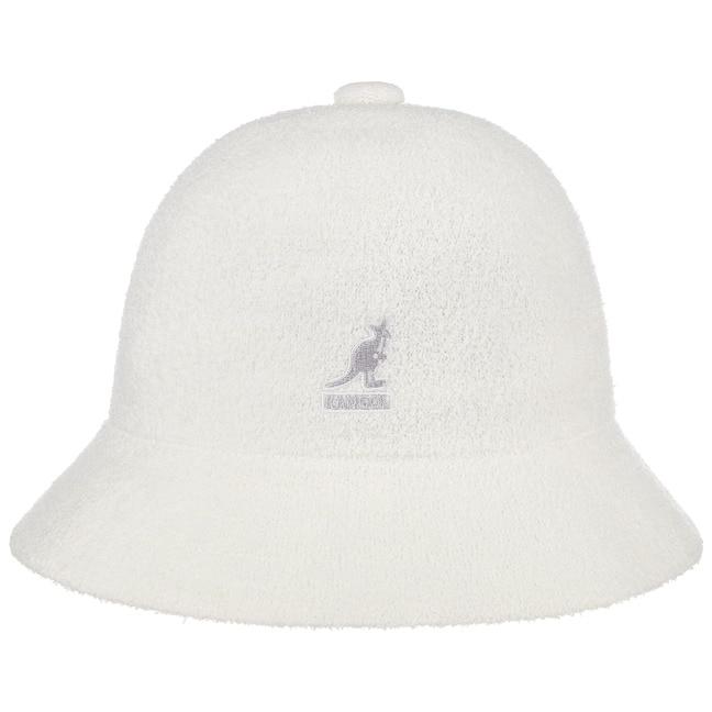 9a2f78f57c713c Bermuda Casual Soft Cloth Hat by Kangol - 66,00 €
