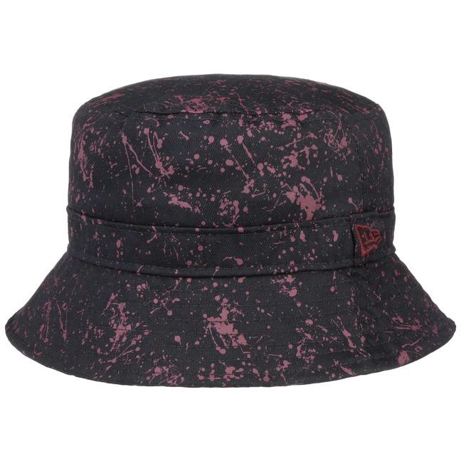 kids Hats Splat Bucket Kids Hat by New Era - 23,95 €