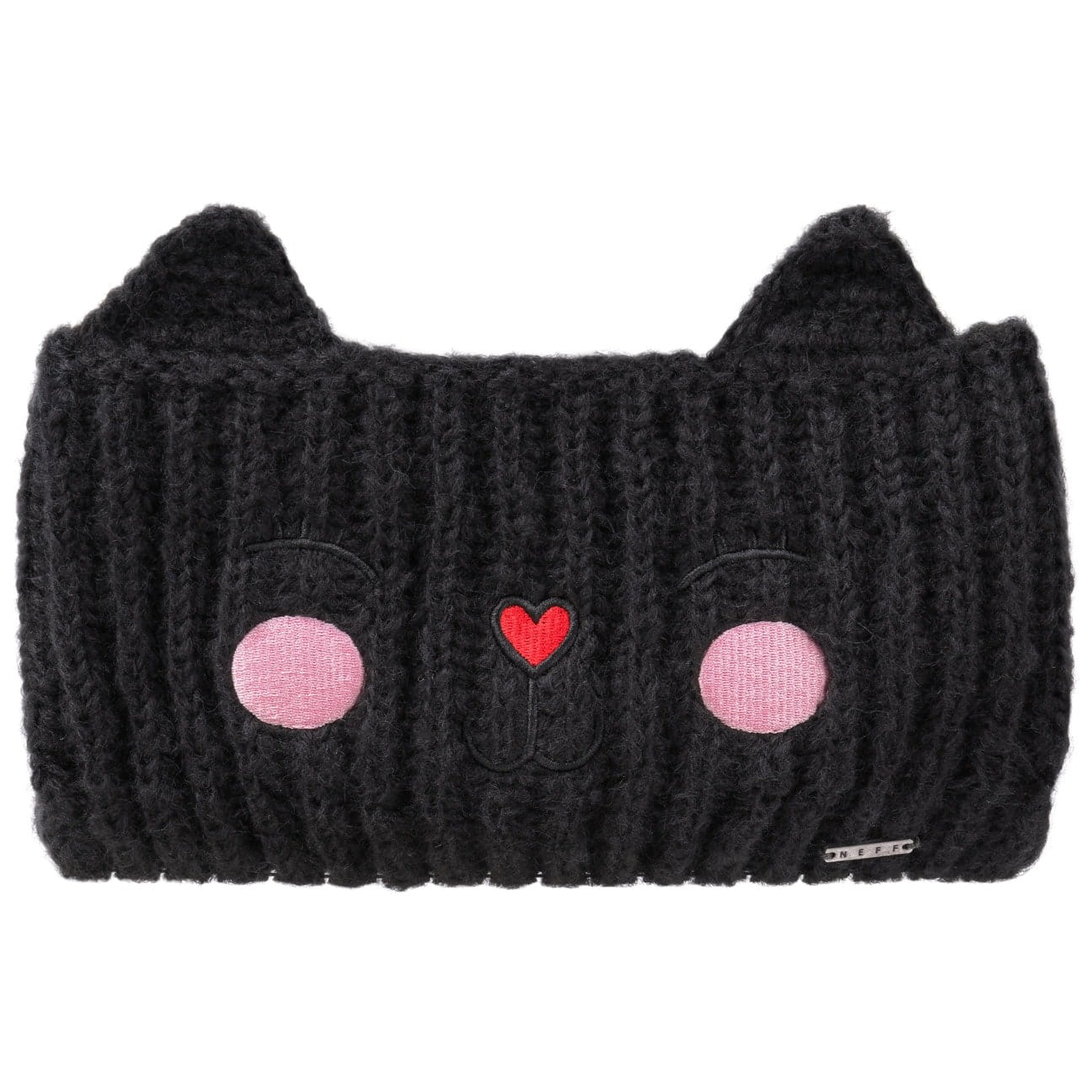 Sophie Headband by neff  ear protection