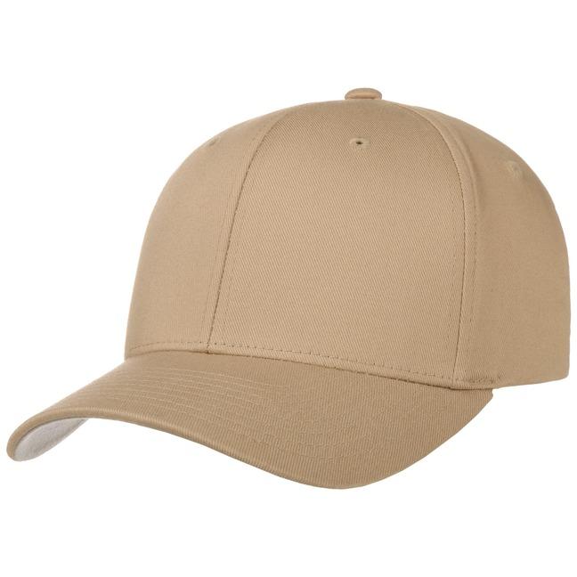 buy popular 777bb 61775 Spandex Flexfit Cap