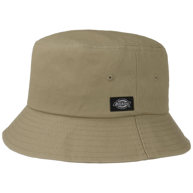 Addison Bucket Hat. by Dickies 9ed4d29846a