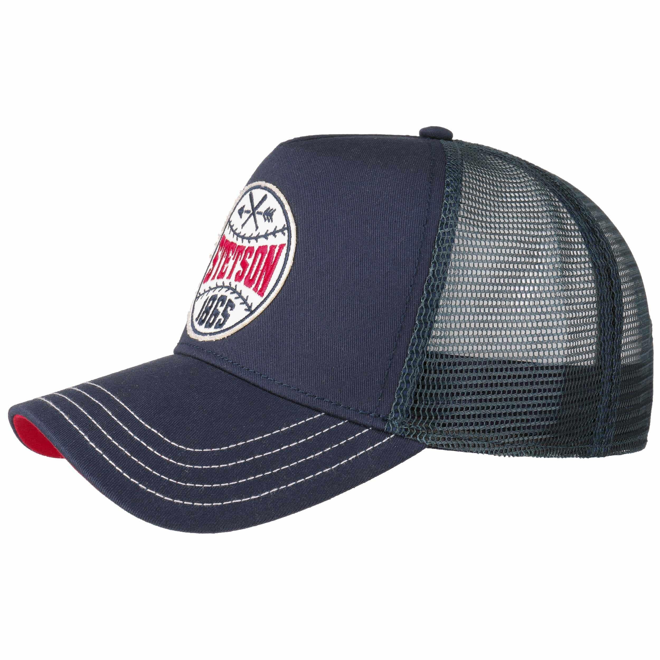 SDFS83 Saint-Barthelemy Adult Cowboy Hat Baseball Cap Adjustable Athletic Make Custom New Hat For Men and Women