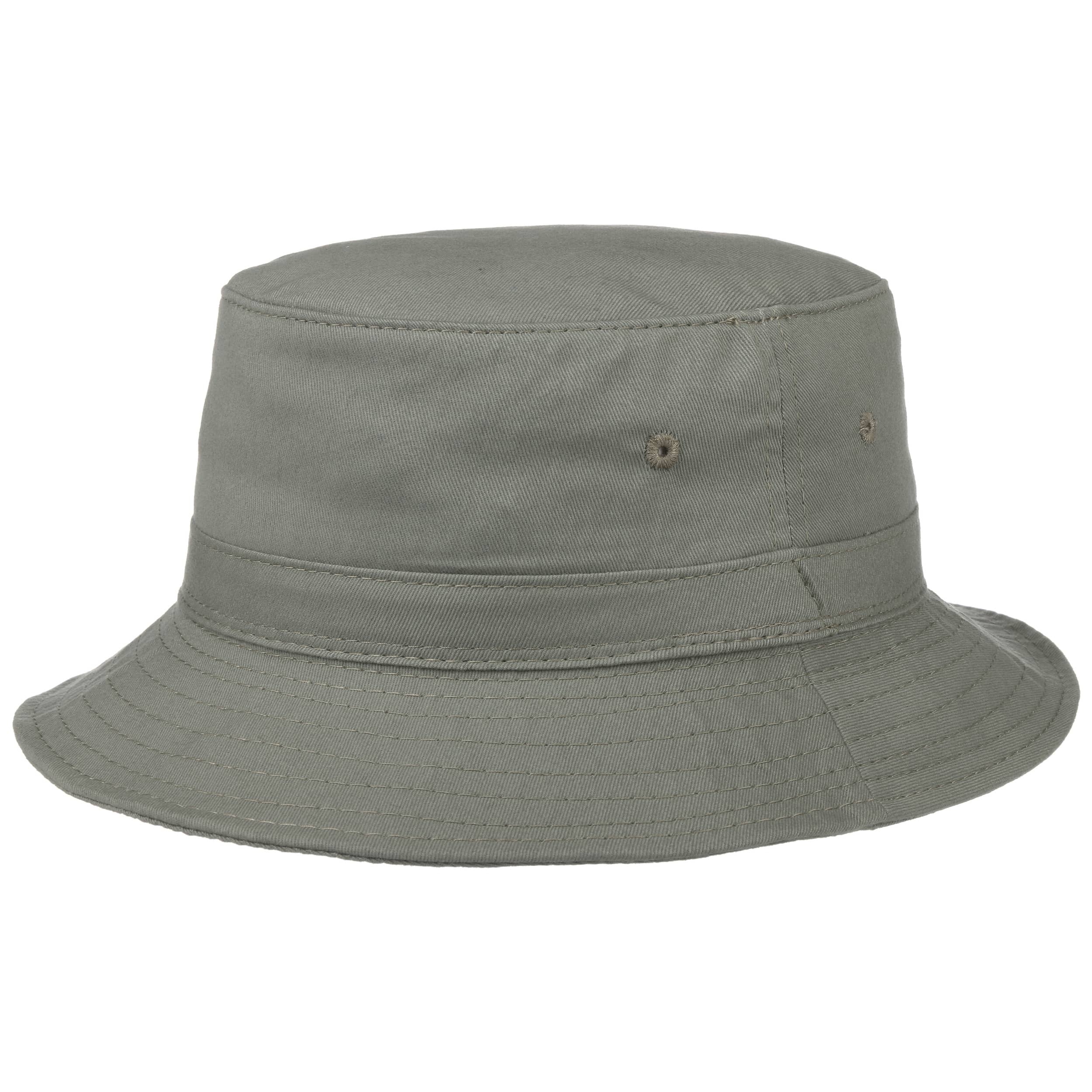 Bucket Hat With Uv Protection 21 95
