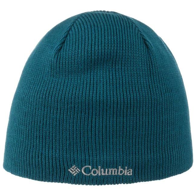 ce523d86d24 Bugaboo Omni-Heat Beanie. by Columbia