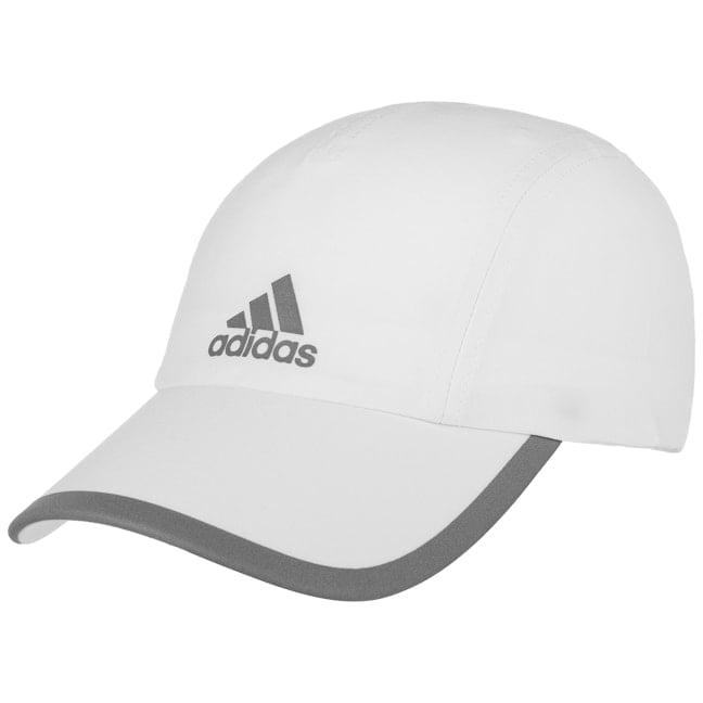 87a9a2e38f83a Climalite Running Cap. by adidas