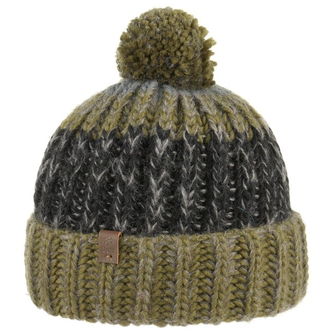 Cole Beanie Hat by Barts d8ab86d928e0