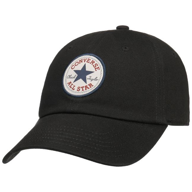 5cb8f007d1a Core Classic Baseball Cap. by Converse