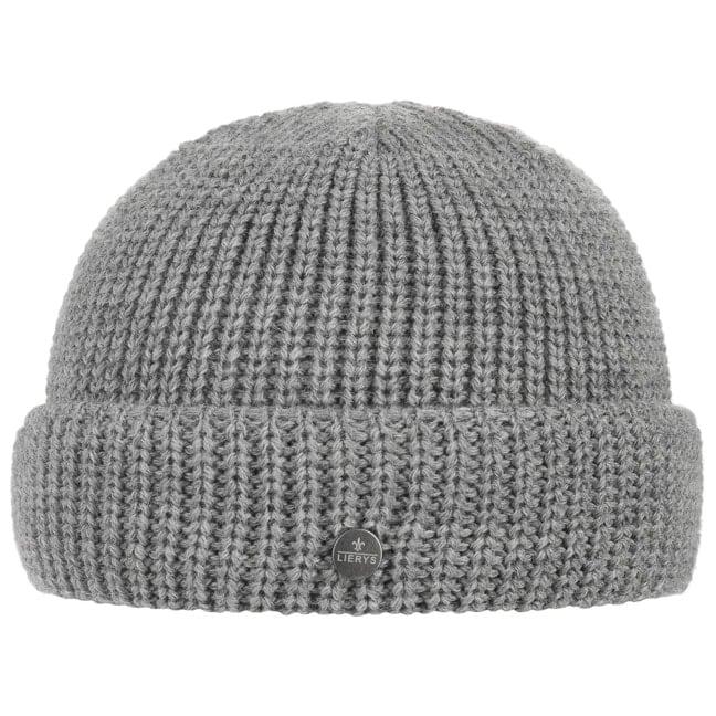 751d17cd83c Costa Knit Docker Hat by Lierys