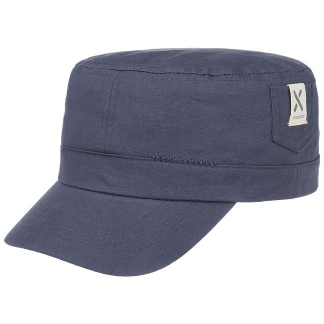 maximo Baby-Boys Visor Hat