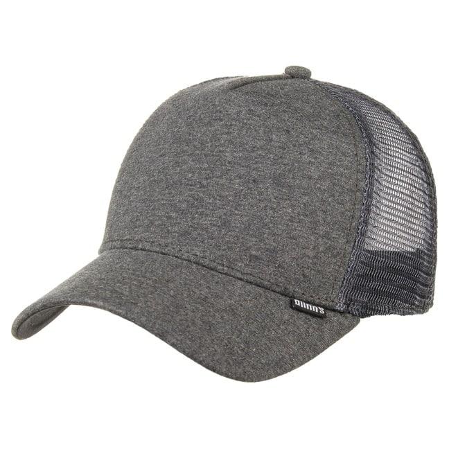 36e0ce26 Cut & Sew Trucker Cap by Djinns, EUR 19,99 --> Hats, caps & beanies ...