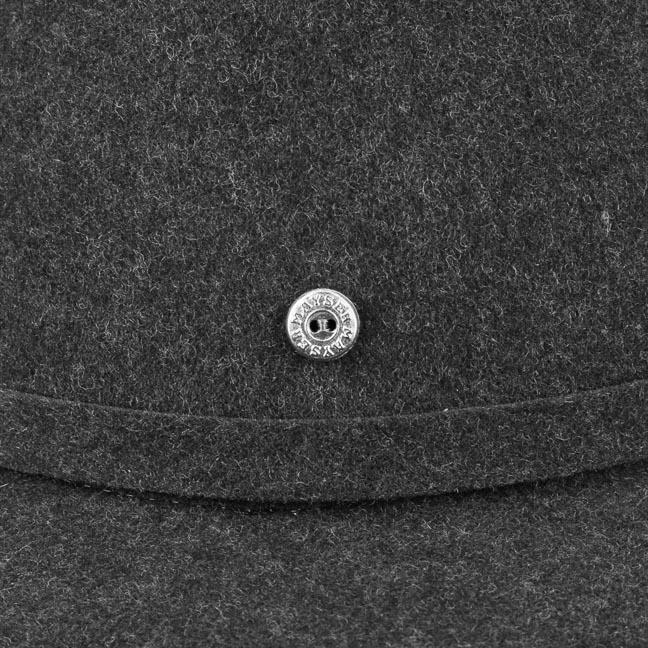 521e3221294b1c Dagmar Traveller Women´s Hat by Mayser, EUR 119,00 --> Hats, caps ...